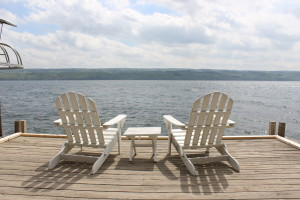 Property Tours 2014 Day 1 5-15-14 075